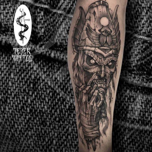 balm_tattoo