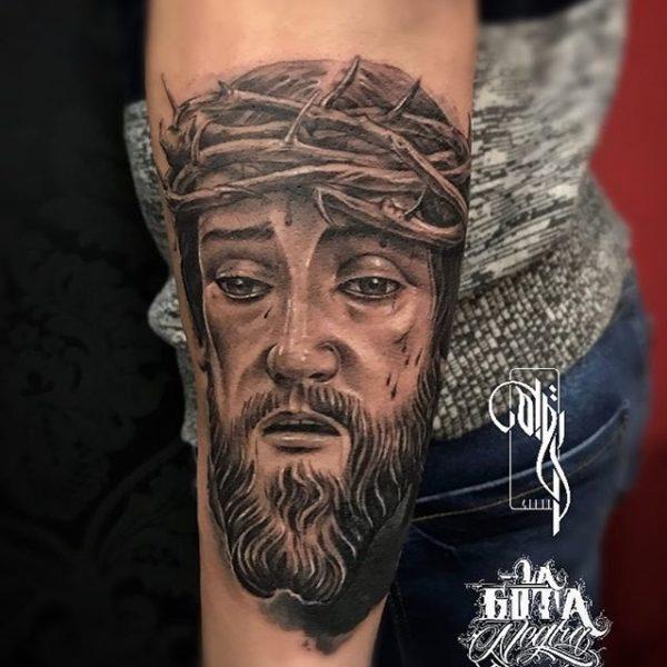 jesus-otes