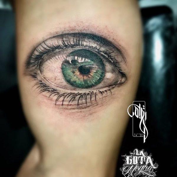 ojo-otes