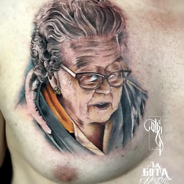 tatuaje-abuela