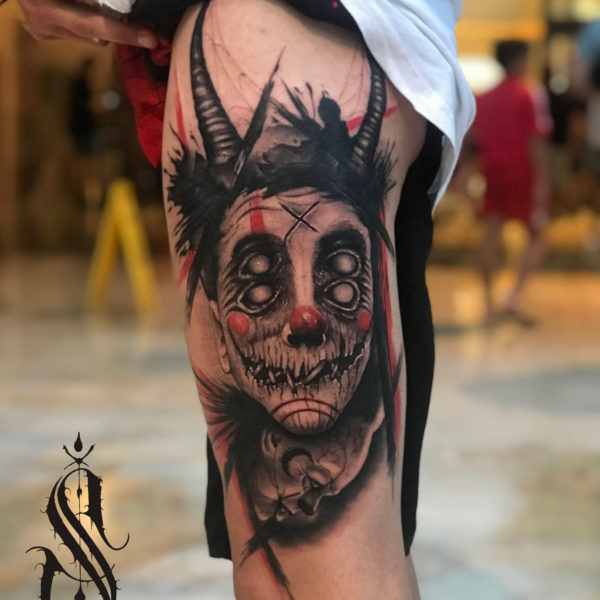 tatuaje-demonio
