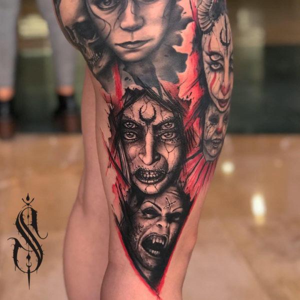 tatuaje-demonios