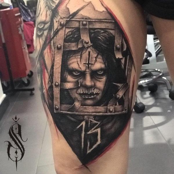 tatuaje-exorcista