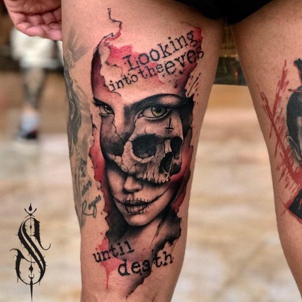 tatuaje-hasta-muerte