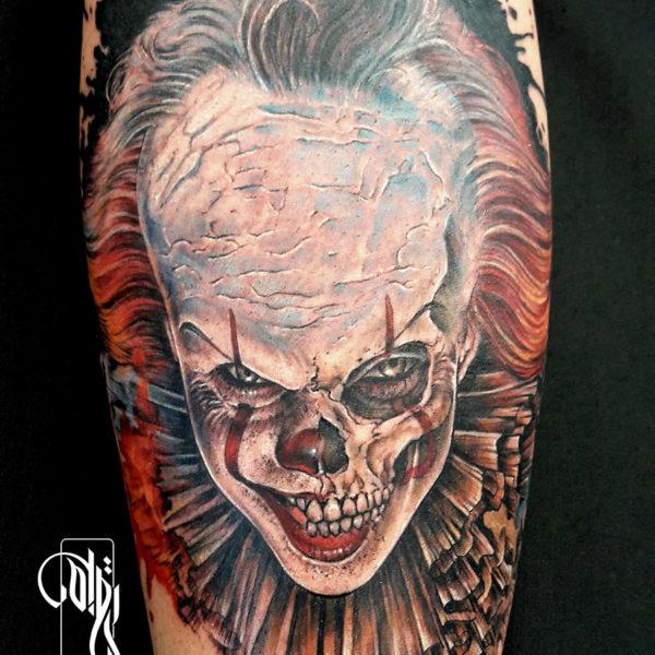 tatuaje-it