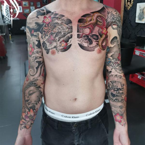 tatuaje-japones