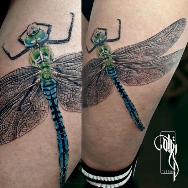 tatuaje-liberula