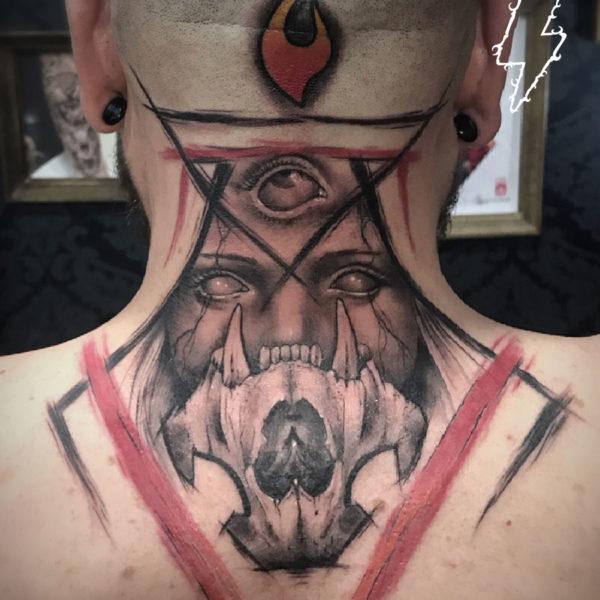 tatuaje-cabeza