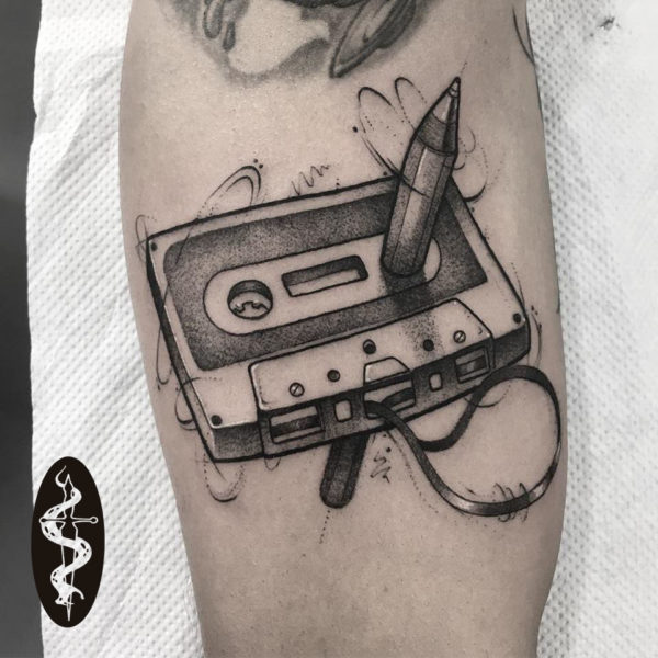 tatuaje-cinta-rebobinado