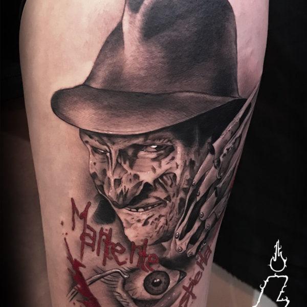 tatuaje-freddy