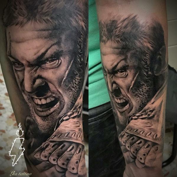 tatuaje-guerrero